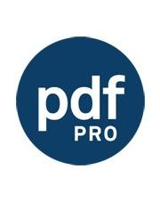 pdfFactory Pro 6