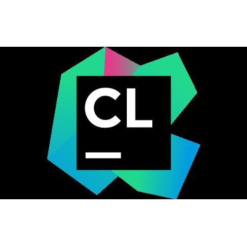 CLion 2018