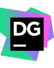 DataGrip 2018
