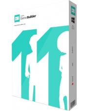Demo Builder 11 - Wersja edukacyjna