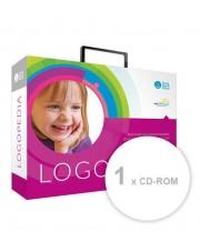 Logopedia 2.0 - pakiet podstawowy