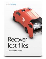 O&O DiskRecovery 14