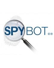 Spybot + AntiVirus Professional Edition