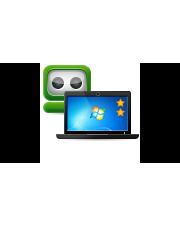 RoboForm Enterprise Workstation 8