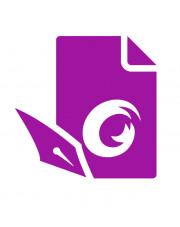 Foxit PDF Editor 11 - Dla jednostek edukacyjnych