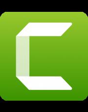Camtasia 9 Gov-Non-profit - aktualizacja z wersji poprzedniej