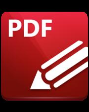 PDF-XChange Editor 8 - Licencja dla edukacji