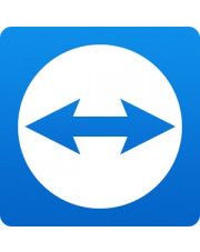 TeamViewer 13 - oferta dla firm