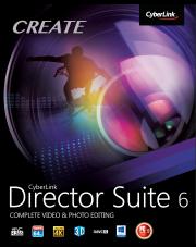 Director Suite 6 - WYPRZEDAŻ, OSTATNIE LICENCJE