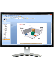 SAP Crystal Reports 2016