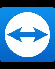 TeamViewer 13 - dodatkowy kanał/sesja