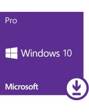Microsoft Windows 10 Pro ESD