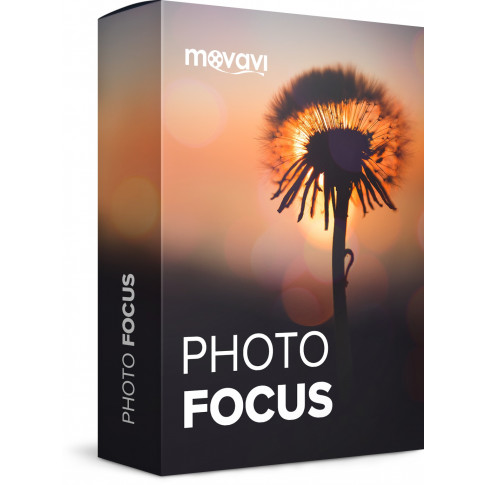 Image result for photo focus movavi