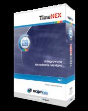 TimeNEX PRO