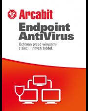 Arcabit Endpoint Antivirus