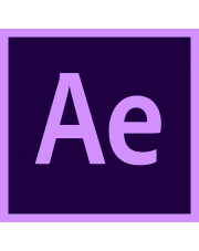 Adobe After Effects CC for Teams (2018)
