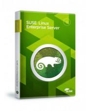 SUSE Linux Enterprise Server for SAP Applications