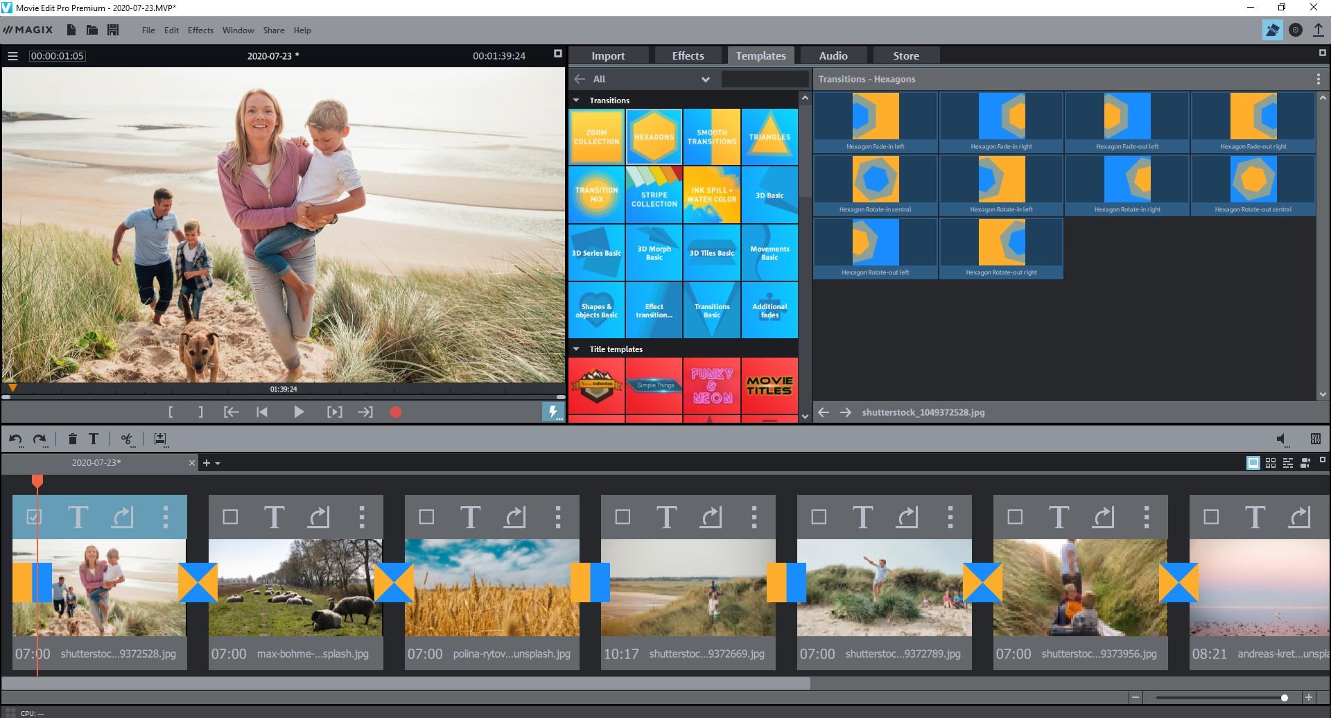 magix-movie-edit-pro-int-screenshot_big.