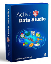 Active Data Studio 16