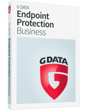 G DATA Endpoint Protection Business - kontynuacja