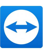TeamViewer 12 - aktualizacja