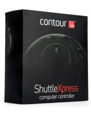 ShuttleXpress