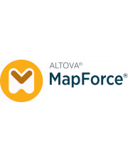 Altova MapForce 2021 Basic Edition