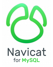 Navicat for MySQL 12 (Mac OS X)