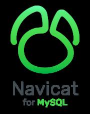 Navicat for MySQL 12 (Linux)