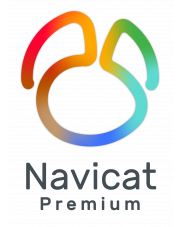 Navicat Premium 12 (Windows)