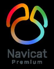 Navicat Premium 12 (Mac OS X)