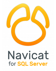 Navicat for SQL Server 12 (Windows)