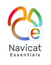 Navicat Essentials 15