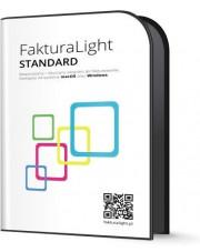 FakturaLight STANDARD
