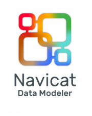 Navicat Data Modeler 2 (Windows) Wersja Polska