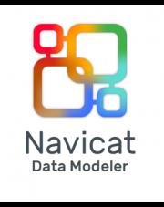Navicat Data Modeler 2 (Mac OS X) Wersja Polska