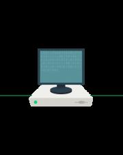 Serial Port Monitor 7