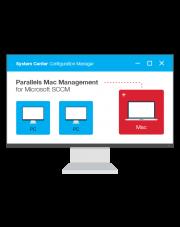 Parallels Mac Management 6