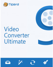 Tipard Video Converter Ultimate 9