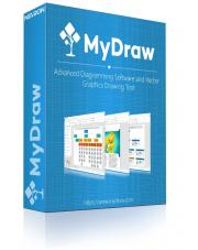 MyDraw 2