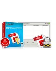 PDF Password Remover 6
