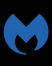 Malwarebytes Incident Response - Wersja edukacyjna i rządowa