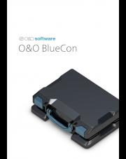O&O BlueCon 15