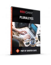PluralEyes 4 - Wersja edukacyjna
