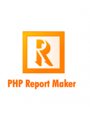PHP Report Maker 11