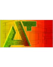 ArCADia-TERMOCAD 7