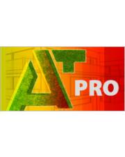 ArCADia-TERMOCAD PRO 7