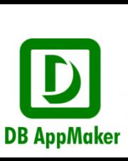 DB AppMaker 2