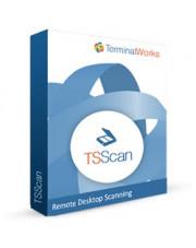 TSScan 3