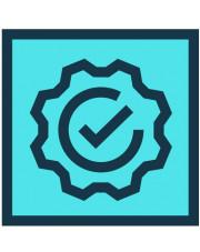 TestComplete Platform